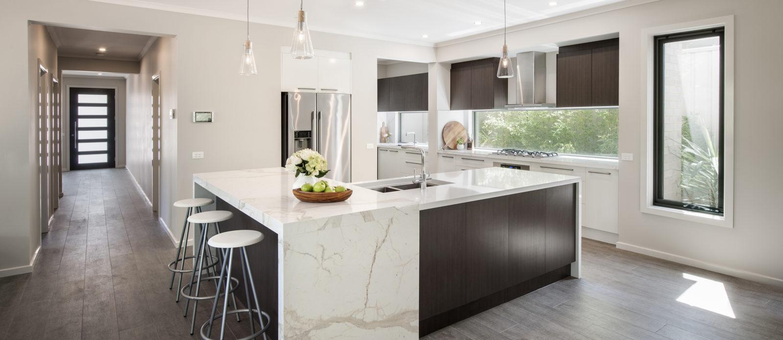 Granite Transformations - Cleveland, OH - granite countertop kitchen